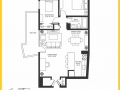 Equity Central floorplans1