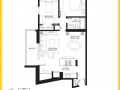 Equity Central floorplans2
