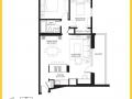 Equity Central floorplans3