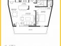 Equity Central floorplans4