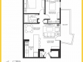 Equity Central floorplans5
