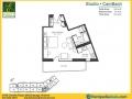 Equity Gardens floorplans1