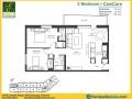 Equity Gardens floorplans2