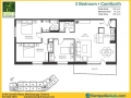 Equity Gardens floorplans3