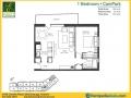 Equity Gardens floorplans4