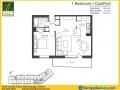 Equity Gardens floorplans5