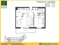 Equity Gardens floorplans6