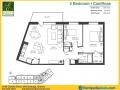 Equity Gardens floorplans7
