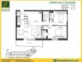 Equity Gardens floorplans8