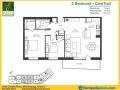 Equity Gardens floorplans9