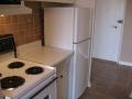 Jaguar - Kitchen4.JPG