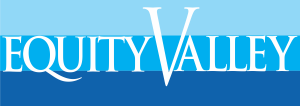 Equity Valley
