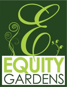 Equity Gardens